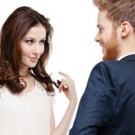 Der 7 Schritte-Plan zum Frauen Ansprechen, die jeder erfolgreiche Mann kennen sollte