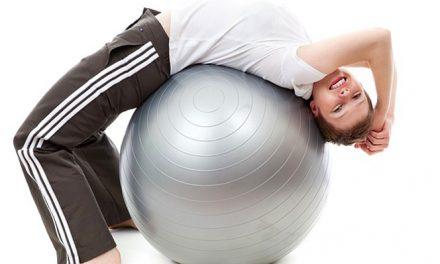 Die 6 effektivsten Sportarten zum Abnehmen